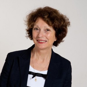 Anne-Marie-Likiernik