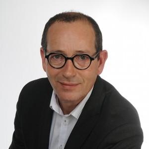 Gilles-Perrussel