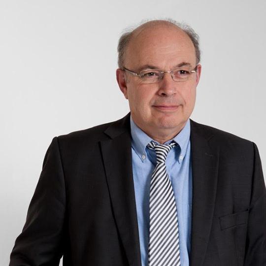 Jan LIKIERNIK